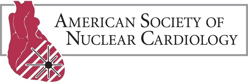 American Society of Nuclear Cardiology
