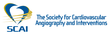 Society for Cardiovascular Angiography and Interventions