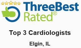 Cardiology in Elgin, Northwest Chicago: Metro Heart